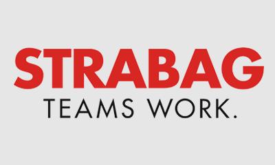 strabag teams