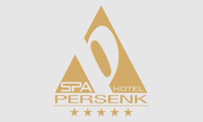 spa persenk