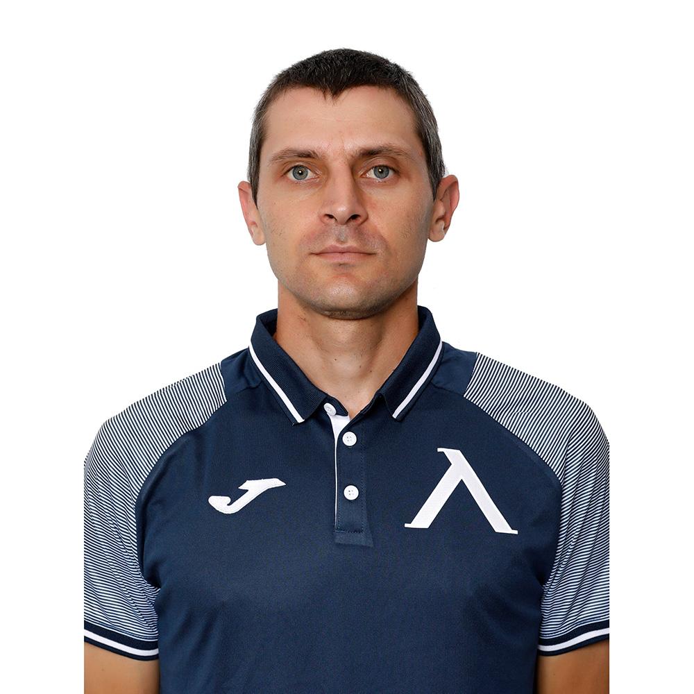 Петър Пеев