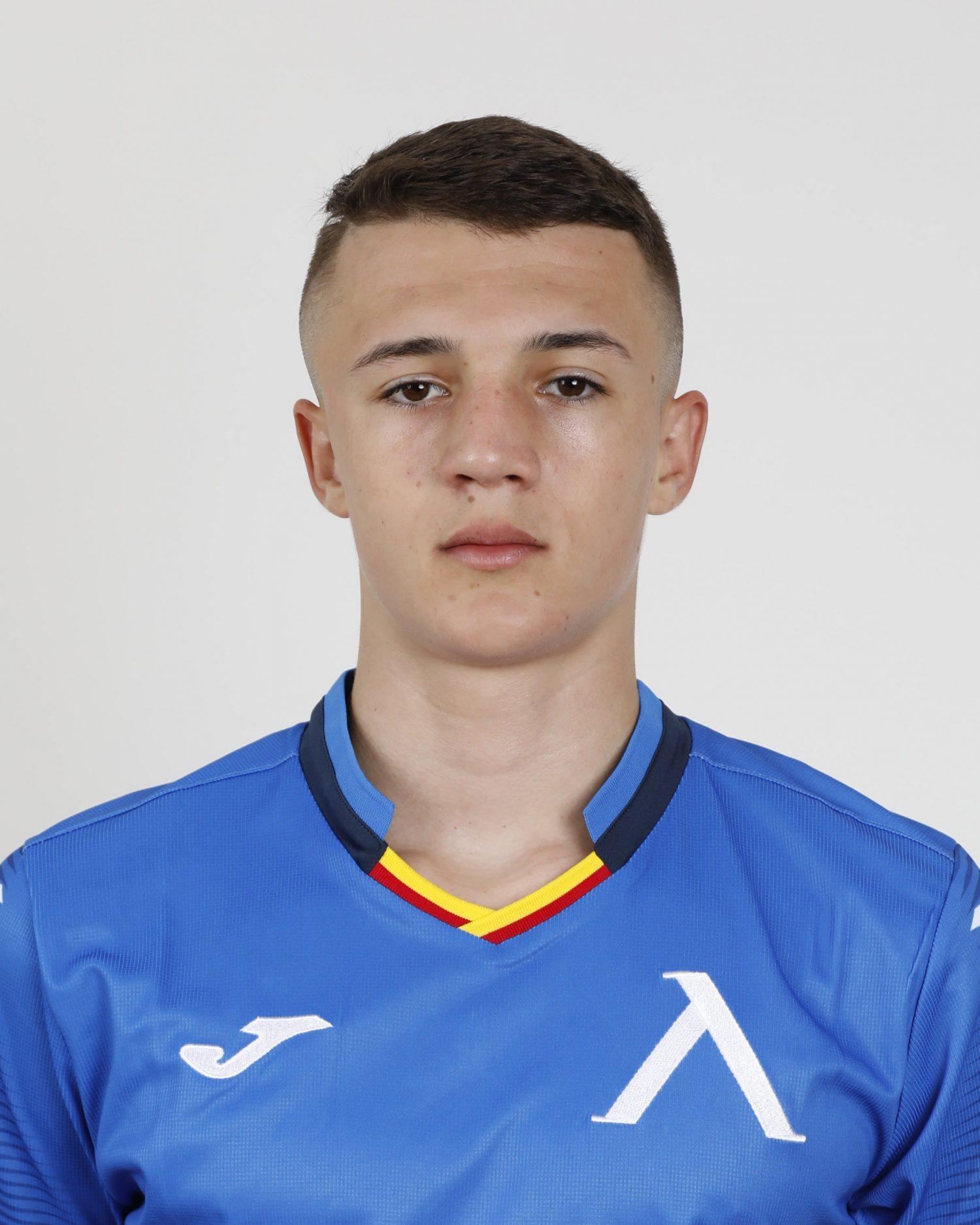 Георги Панов